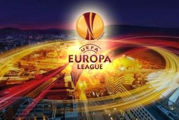 Totul despre Milan adversara lui CSU Craiova din Europa League – Cote pariuri
