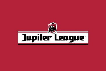 Ponturi meciuri Jupiler League din Belgia – Etapa din week-end
