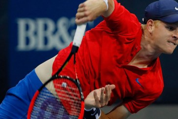 Ponturi Kyle Edmund vs Jo Wilfried Tsonga – tenis 10 aprilie Marrakech