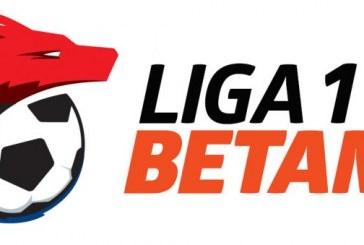 Liga 1 Betano – Programul meciurilor si televizarile etapelor a 5-a si a 6-a – Ponturi si cote
