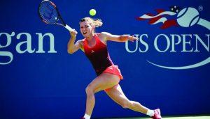 Simona Halep nu este favorita la US Open – Ponturi pariuri la turneul american