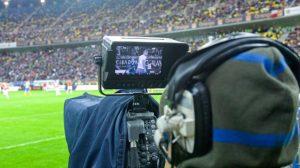 Programul si televizarile etapei a 3-a din Liga 1 Romania - Ponturi pariuri