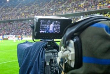 Programul si televizarile etapei a 3-a din Liga 1 Romania – Ponturi pariuri