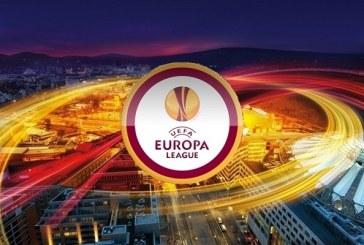 Ponturi Europa League – meciuri din turul 3 preliminar, mansa retur