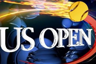 Ponturi tenis US Open masculin – Favoriti la castigarea titlului din 2017