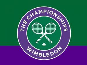 Simona Halep, favorita la Wimbledon 2018? Ponturi,cote atractive