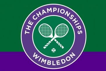 Super cote pentru castigarea turneului ATP Wimbledon 2018
