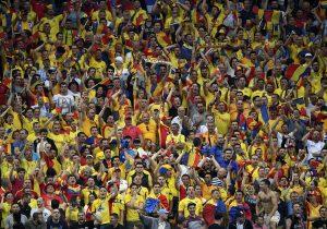 Bonusuri si promotii pentru Romania si Armenia   Profit imens cu ajutorul tricolorilor