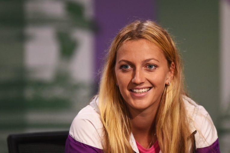 Ponturi tenis feminin Kerber vs Makarova si Kvitova vs Stephens