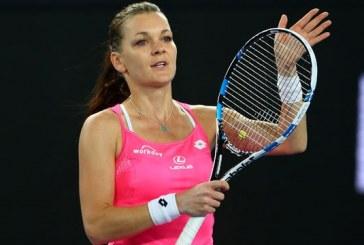 Ponturi tenis feminin 20 august Agnieszka Radwanska vs Petra Kvitova