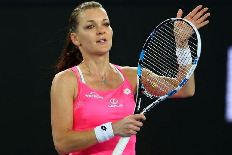 Ponturi tenis feminin Toronto primul tur