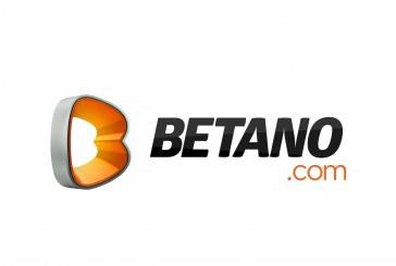 Betano – Bonus pana la 500 RON – Ia-l ACUM!