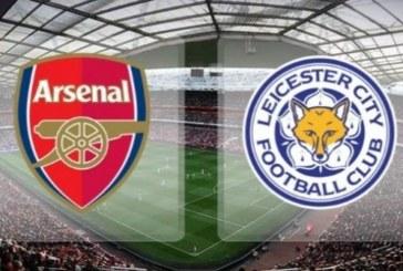 """Arsenal vs Leicester – Pariem pe victoria """"Tunarilor"""" in primul meci din Premier League!"""