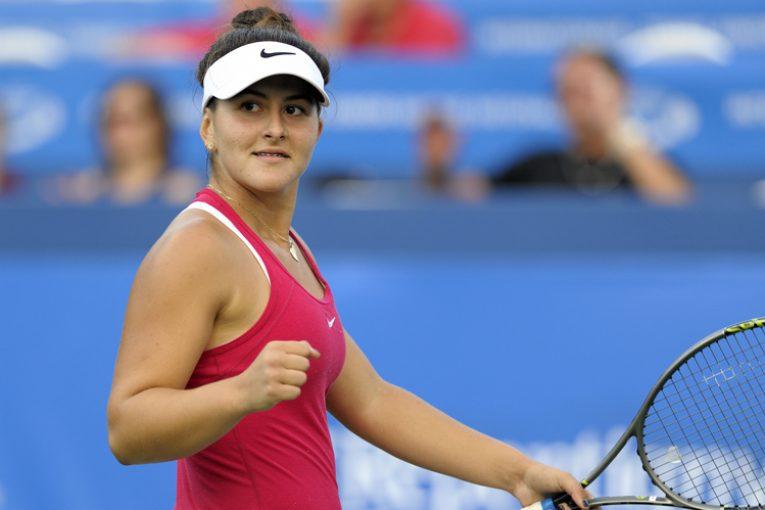 Ponturi tenis feminin sferturi de finala Washington