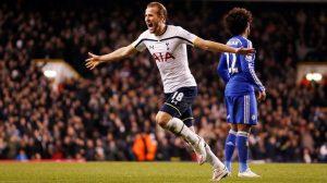 Ponturi fotbal Premier League Tottenham vs Chelsea