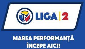 ASA Targu Mures, Mioveni si FC Arges, favoritele zilei in liga secunda