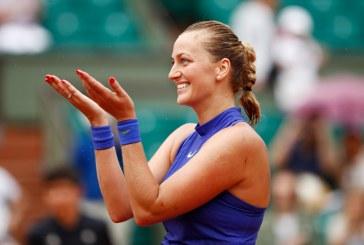 Ponturi Petra Kvitova vs Venus Williams tenis 09 Martie 2019 WTA Indian Wells