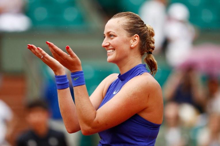 Ponturi tenis feminin turul secund Stanford