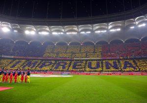 Romania vs Armenia - Analizam partida \