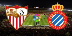 Sevilla promite spectacol in prima etapa din La Liga, contra lui Espanyol
