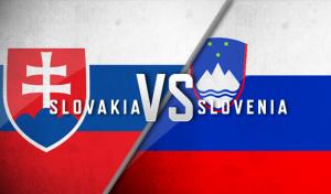 Ponturi Pariuri CM 2018 - Slovacia vs Slovenia