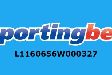 Ai in acest articol 3 motive pentru care ar trebui sa pariezi la Sportingbet