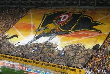 Ponturi Dresda-Wehen fotbal 08-noiembrie-2019 2.Bundesliga