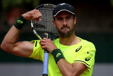 Ponturi Johnson – Ramos tenis 2-iulie-2019 Wimbledon