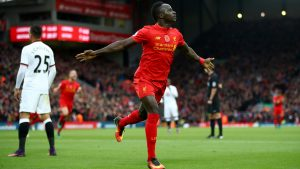 Ponturi fotbal Premier League Liverpool vs Crystal Palace