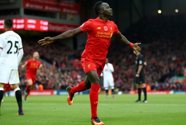 Ponturi fotbal Premier League Liverpool vs Crystal Palace