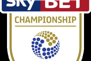 Ponturi pariuri fotbal Championship – Analizăm primele meciuri din 2018
