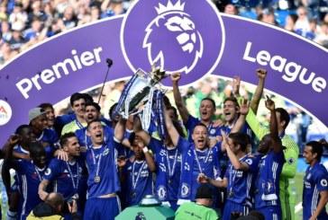 Chelsea vs Burnley – Campioana produce cote interesante la startul sezonului