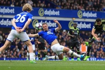 Chelsea si Manchester City joaca derby-ul etapei din Premier League