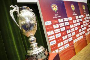 Programul meciurilor din turul 1 din Cupa Romaniei – Ponturi si cote atractive