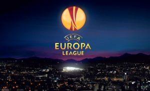 Totul despre Salzburg, adversara Viitorului din Europa League, play-off