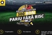 Ghid pariuri sportive pentru agentia online Fortuna