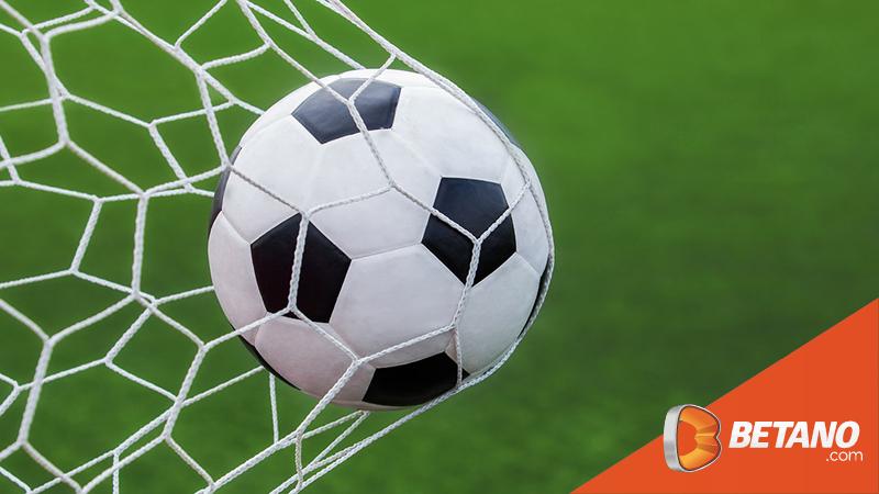 Sâmbăta derby-urilor: Real – Atletico și Juventus – Napoli!