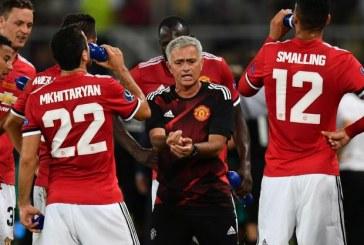 Ponturi fotbal Premier League Manchester United vs West Ham