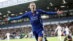 Ponturi fotbal Premier League Leicester City vs Brighton