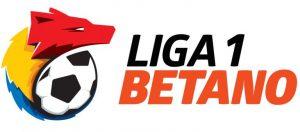 Cota zilei la pariuri din Liga 1 Betano | Mizam pe Botosani vs Chiajna