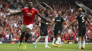 Ponturi fotbal Premier League Swansea vs Manchester United