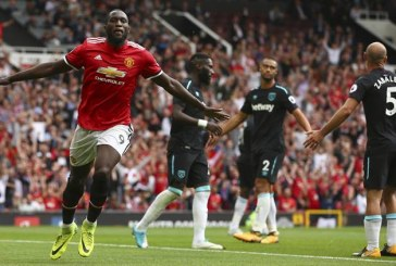 Ponturi fotbal Premier League Swansea vs Manchester United