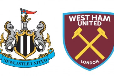 Newcastle vs West Ham – Un meci care iti poate aduce profit!