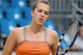 Ponturi Anastasia Pavlyuchekova vs Varvara Gracheva – tenis 17 octombrie Moscova