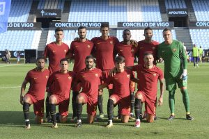 Atalanta vs AS Roma - Vezi ce sa pariezi pentru o cota de aproape 7.0