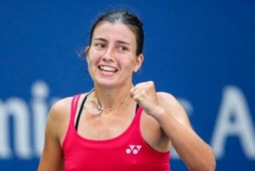 Ponturi tenis feminin Antonia Lottner vs Anastasja Sevastova