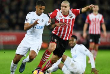 Southampton vs Swansea – Vezi trei ponturi cu care sa-ti dublezi investitia