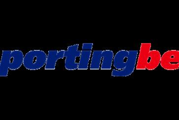 Din articol inveti cum sa faci verificarea contului Sportingbet