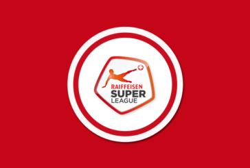 Ponturi ale meciurilor din Super League Elvetia – etapa a 4-a din 9-10 august