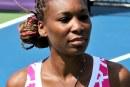 Ponturi Venus Williams vs Mona Barthel tenis 13 Martie 2019 WTA Indian Wells